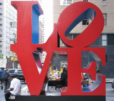 spend a special valentines day evening with gray line new york - Valentines Day In Nyc