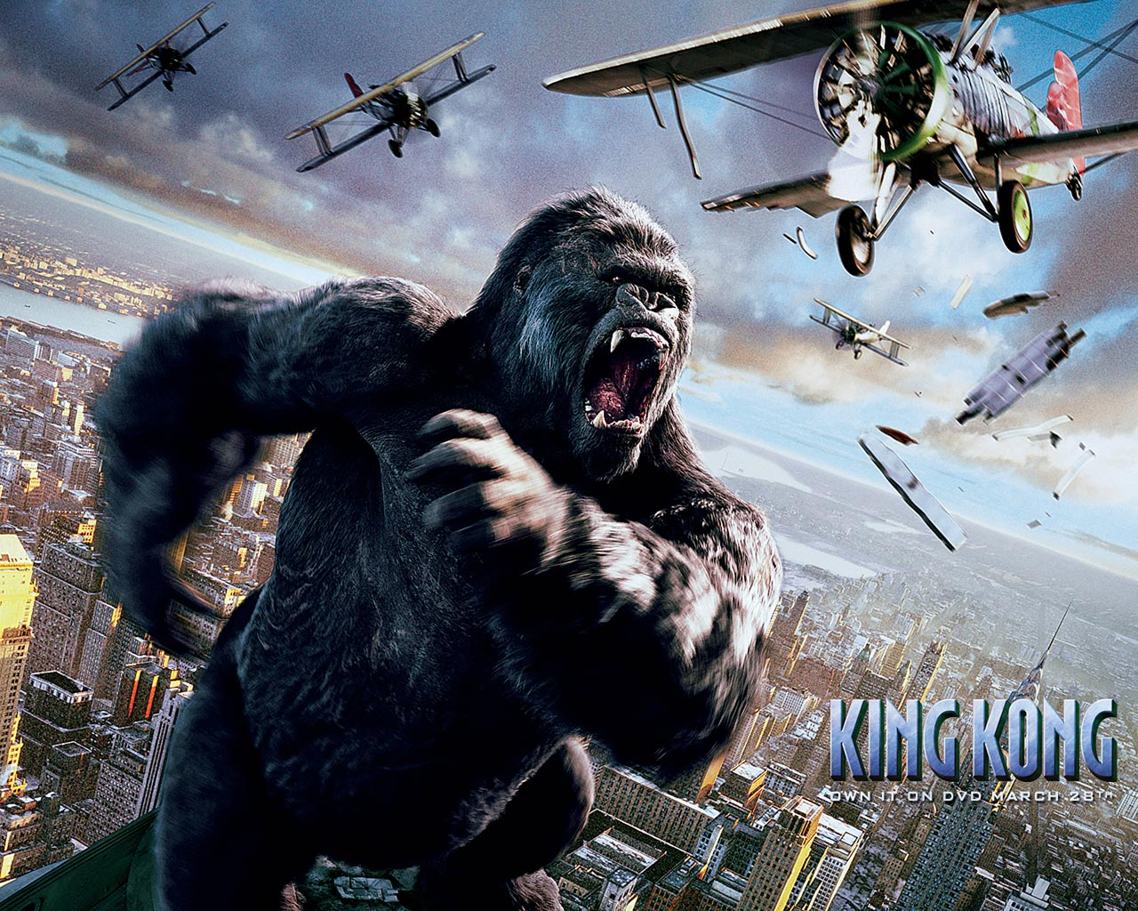 http://newyorksightseeingtours.files.wordpress.com/2010/04/king_kong_2005_jack_black.jpg