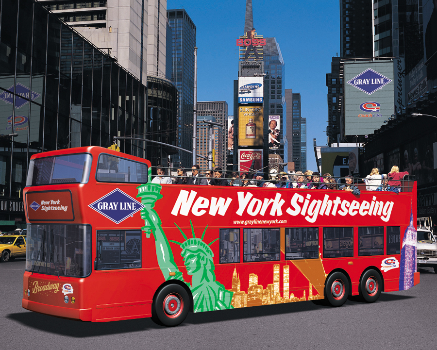 New York Hop on Hop off Bus Tour options for Sightseeing Pass holders The Free NYC Tourist Map· Free NYC Tourist Map· Free NYC Subway Map· NYC Sightseeing PassTypes: Guided Tours, Hop on Hop off Tours, NYC Bus Tours, NYC Walking Tours, Food Tours.