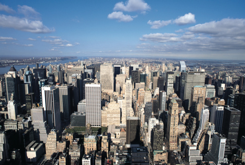 Top things to do in new york city new york sightseeing for New york city things to do today