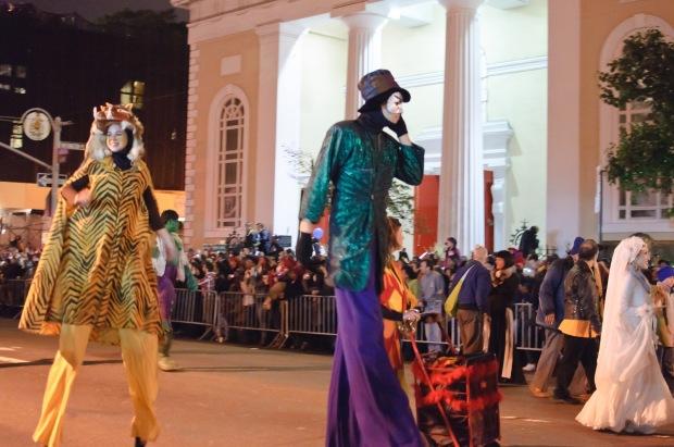 Greenwich_Village_Halloween_Parade_(6451247485)