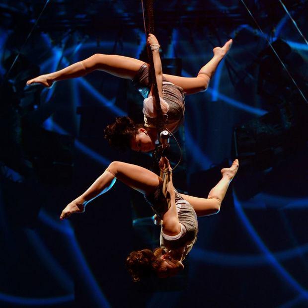 image via big apples circus