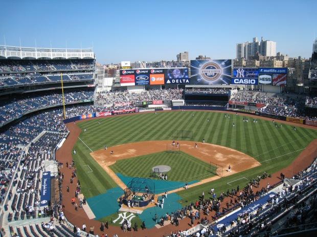 Yankee_Stadium_2009