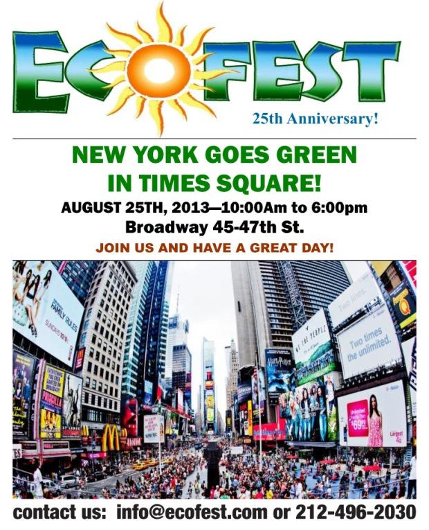 Photo: EcoFest.org
