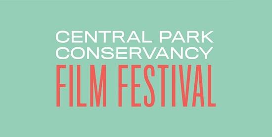 central park film